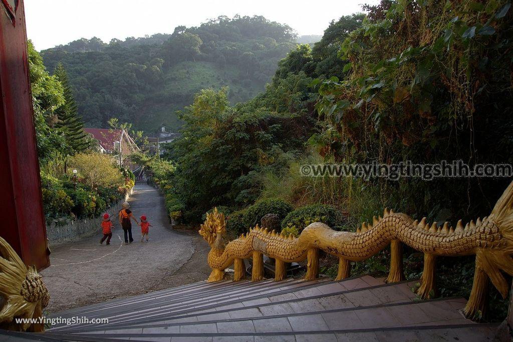 YTS_YTS_20181027_彰化市區彰化四面佛寺Changhua City Changhua Phra Phrom Temple213_3A5A4513.jpg