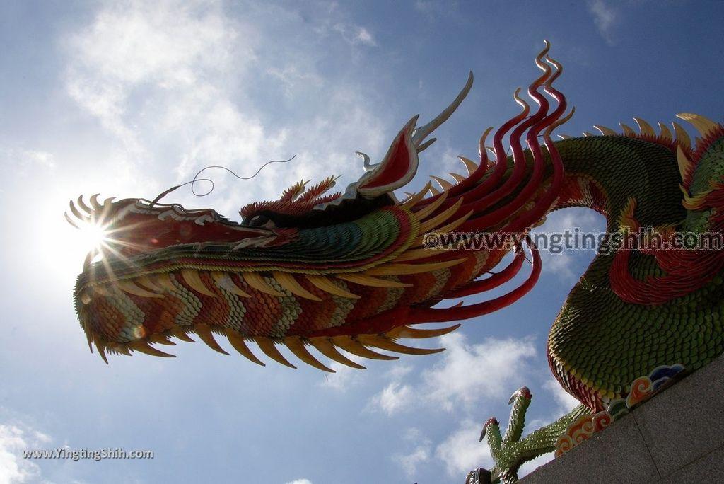 YTS_YTS_20181104_新北林口北文紫祥宮包公廟/地獄New Taipei Linkou Bao Zheng/Bao Gong Temple/Hell040_3A5A0291.jpg