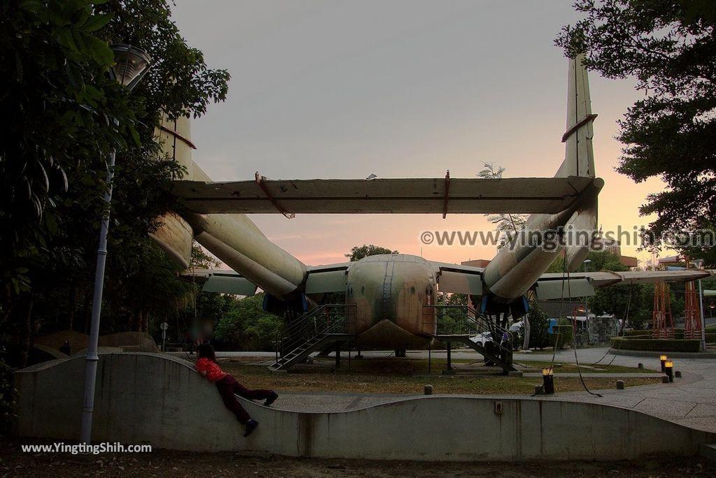 YTS_YTS_20181027_彰化市區C119軍機公園Changhua City C119 Military Park040_3A5A4833.jpg