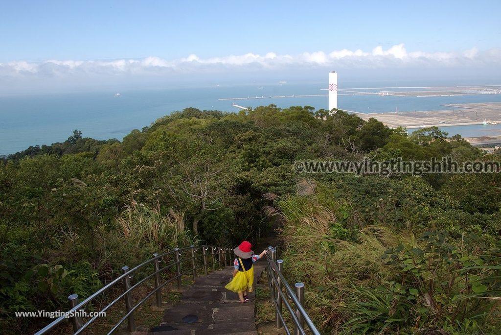 YTS_YTS_20181104_新北林口太平濱海步道New Taipei Linkou Taiping Coastal Trail033_3A5A0766.jpg