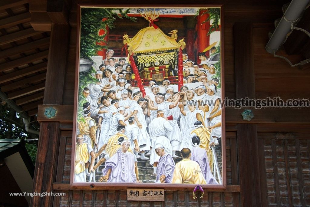 YTS_YTS_20180719_Japan Kansai Wakayama Kishu Toshogu Shrine日本關西(近畿)和歌山紀州東照宮045_3A5A3244.jpg
