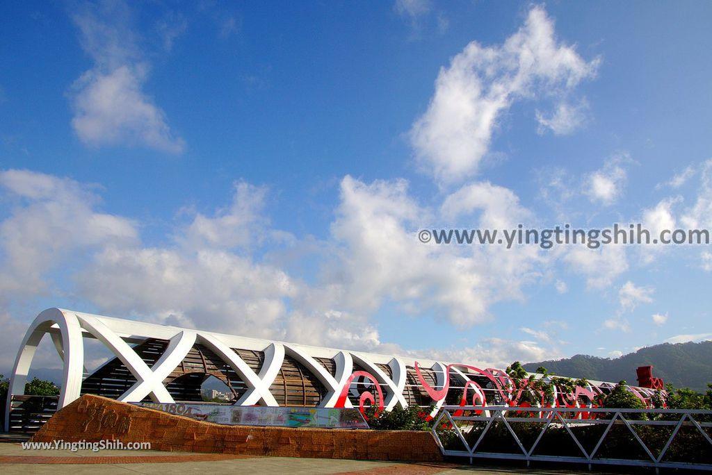 YTS_YTS_20171109_新北鶯歌三鶯之心空間藝術特區/三鶯龍窯橋New Taipei Yingge Sanying Longyao Bridge028_3A5A5179.jpg