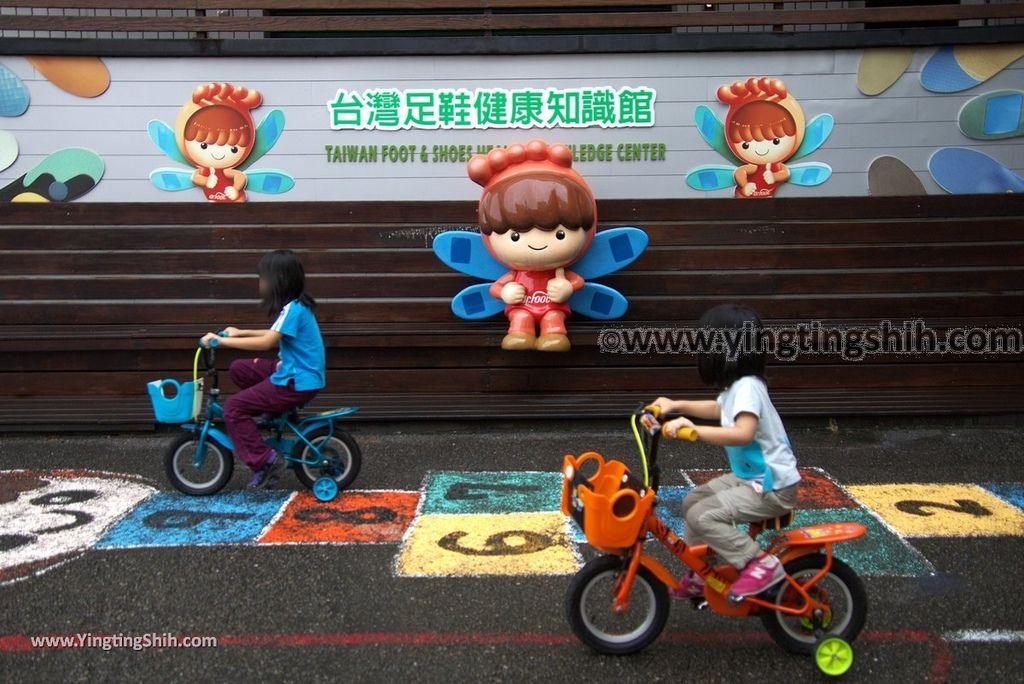 YTS_YTS_20181117_宜蘭五結台灣足鞋健康知識館/觀光工廠Yilan Wujie Dr. Foot Tourism Factory019_3A5A9482.jpg