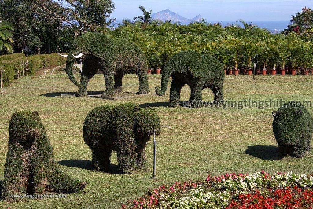 YTS_YTS_20181118_宜蘭冬山仁山植物園/仁山步道Yilan Dongshan Ren Shan Botanical Garden/Hiking Trail146_3A5A5097.jpg