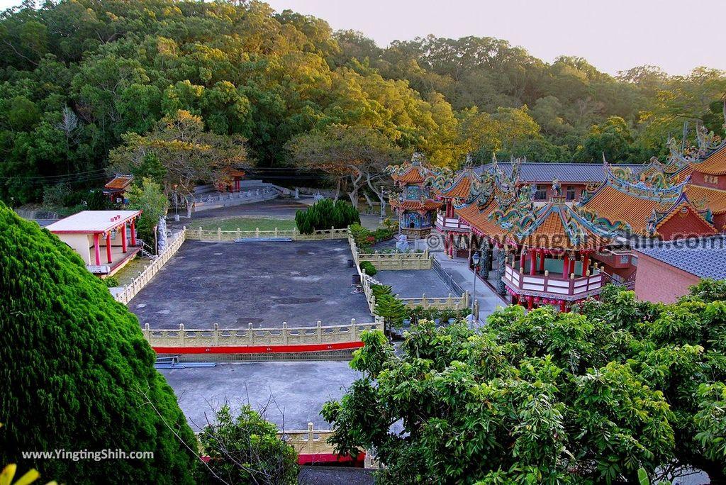 YTS_YTS_20181028_苗栗西湖金雞山顯化宮/顯明寺Miaoli Xihu Xianhua Temple072_3A5A8488.jpg