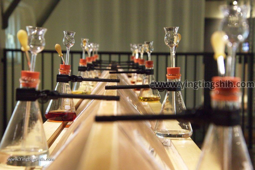 YTS_YTS_20181117_宜蘭市區甲子蘭酒文物館/宜蘭酒廠/紅麴館/酒銀行Yilan City Yilan Distillery Wine Museum085_3A5A8437.jpg