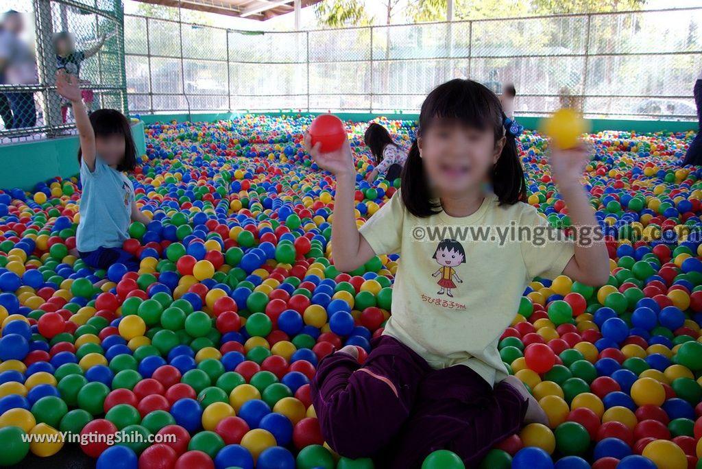 YTS_YTS_20181124_南投草屯兒童樂園Nantou Caotun Children%5Cs Amusement Center/Park012_3A5A8717.jpg