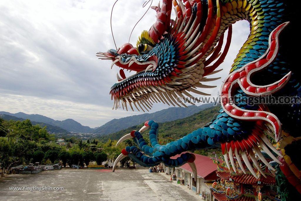 YTS_YTS_20181125_南投國姓楞嚴宮Nantou Guoxing Lengyange Temple035_3A5A1573.jpg