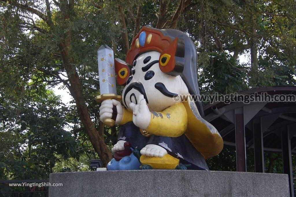 YTS_YTS_20181201_南投名間松柏嶺受天宮Nantou Mingjian Songboling Shoutian Temple052_3A5A6056.jpg