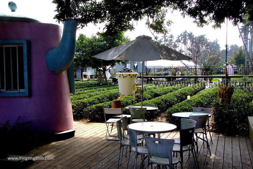 YTS_YTS_20181201_南投名間茶二指故事館/觀光工廠Nantou Mingjian Tea Finger Story House150_3A5A5511.jpg