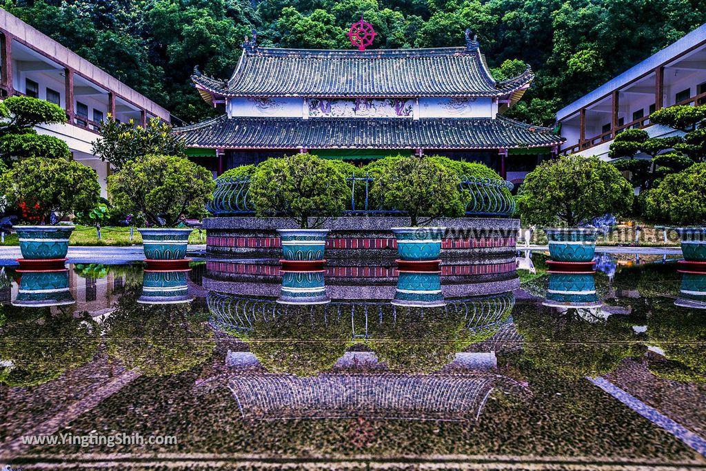 YTS_YTS_20181202_彰化田中鼓山寺Changhua Tianzhong Gushan Temple040_MG_5373.jpg