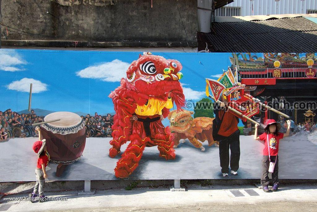 YTS_YTS_20181201_彰化二水桃山廟/立體彩繪Changhua Ershui Taoshan Temple022_3A5A8555.jpg