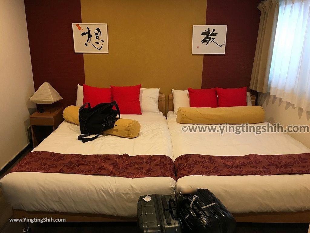 YTS_YTS_Japan Kansai Kyoto Japaning Hotel Shichihonmatsu 日本京都七本松日本寧飯店018_IMG_7543.jpg