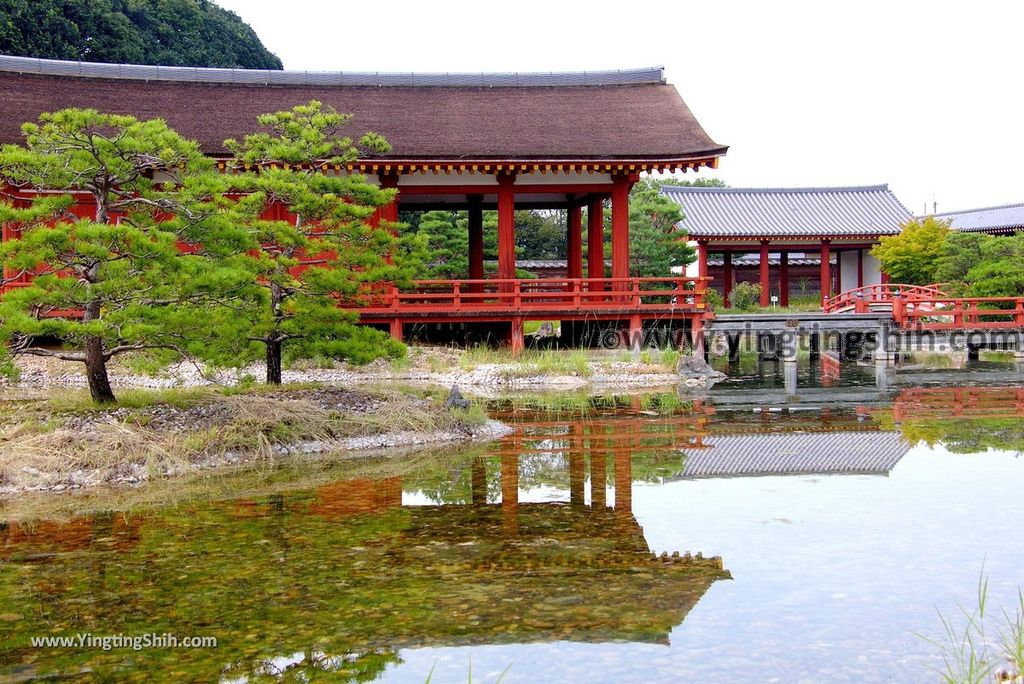 YTS_YTS_20180715_Japan Kansai Nara East Palace Garden日本關西奈良平城宮跡東院庭園033_3A5A1482.jpg