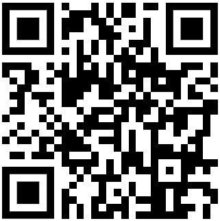 總表的QRcode.jpg
