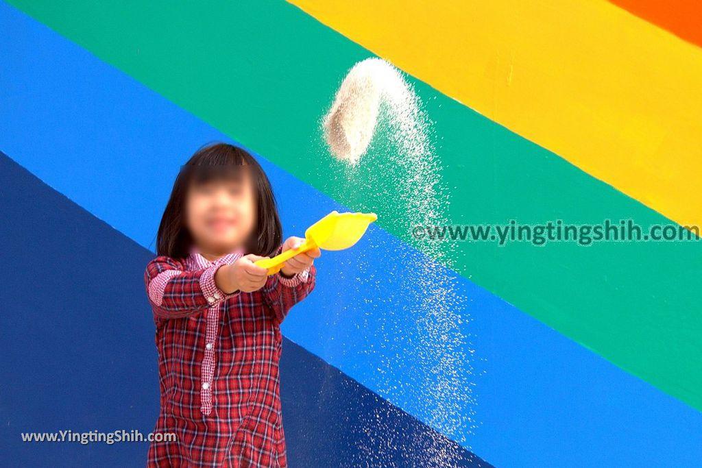 YTS_YTS_20181230_台中南屯彩虹村/彩虹公園/眷村/爺爺/彩繪牆Taichung Nantun Rainbow Village142_3A5A5283.jpg