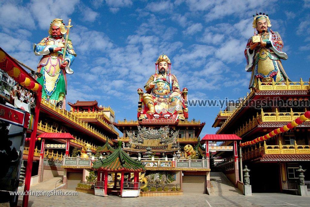 YTS_YTS_20181228_嘉義溪口開元殿/超大神像Chiayi Xikou Kaiyuan Temple /Giant Statue017_3A5A5943.jpg