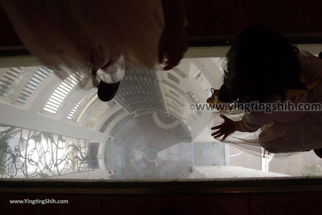 YTS_YTS_20181228_嘉義東區嘉義公園射日塔/KANO景觀球/嘉義神社/忠烈祠/塔頂咖啡Chiayi East District Sun Shooting Tower142_3A5A8075.jpg