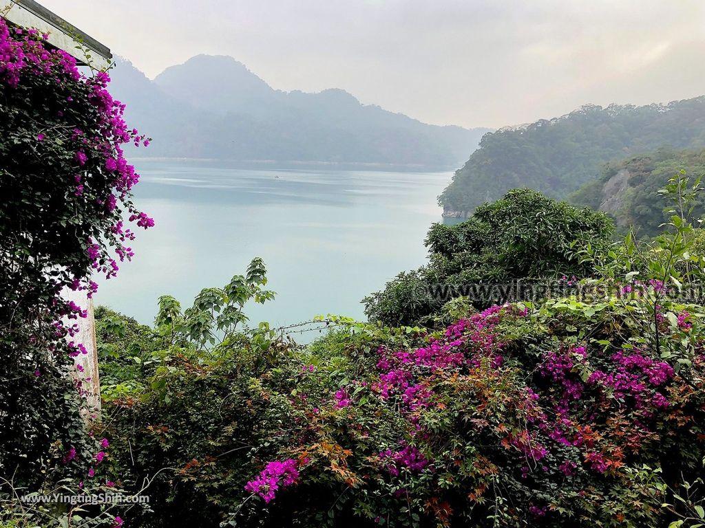 YTS_YTS_20190105_桃園大溪雙峰山/二奶山/大溪湖畔Taoyuan Daxi Dasi Lakeside Coffee039_IMG_2013.jpg
