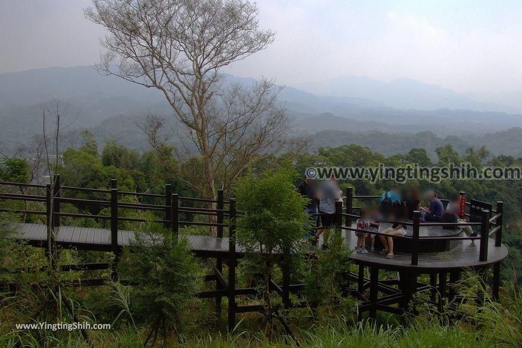 YTS_YTS_20181006_台中北屯大坑九、十號登山步道Taichung Beitun Dakeng Trail No9,9-1,10085_3A5A1643.jpg