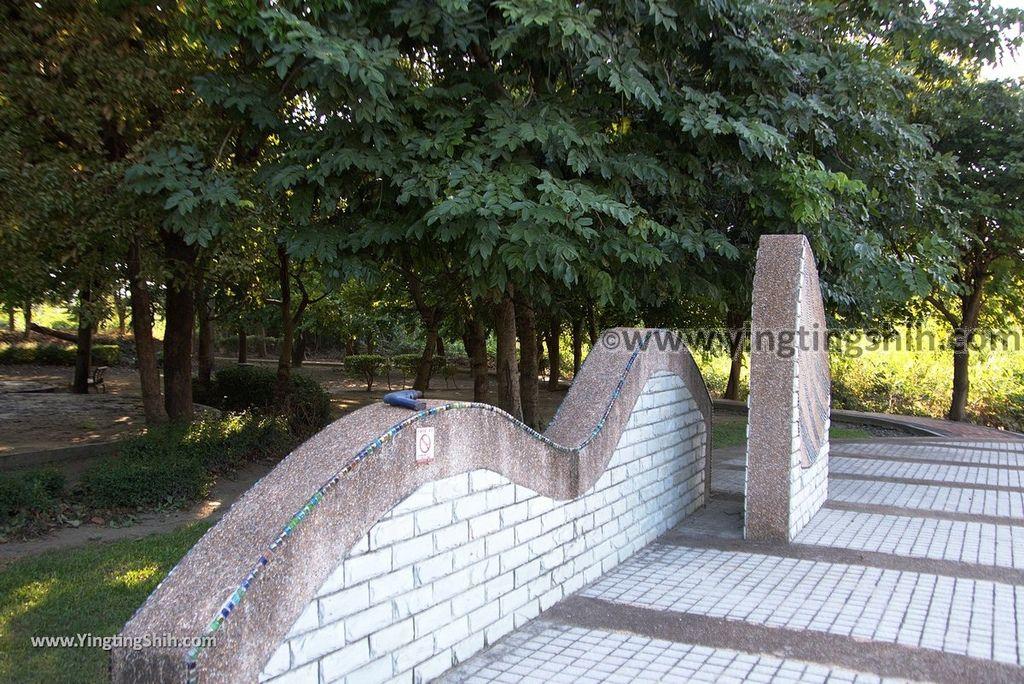 YTS_YTS_20181005_嘉義溪口公兒四公園Chiayi Xikou Children Park No4002_3A5A9014.jpg