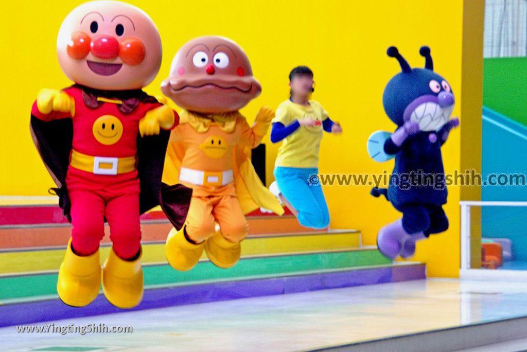 YTS_YTS_20190120_日本九州福岡麵包超人博物館Japan Kyushu Fukuoka Anpanman Children%5Cs Museum in Mall342_3A5A3231.jpg