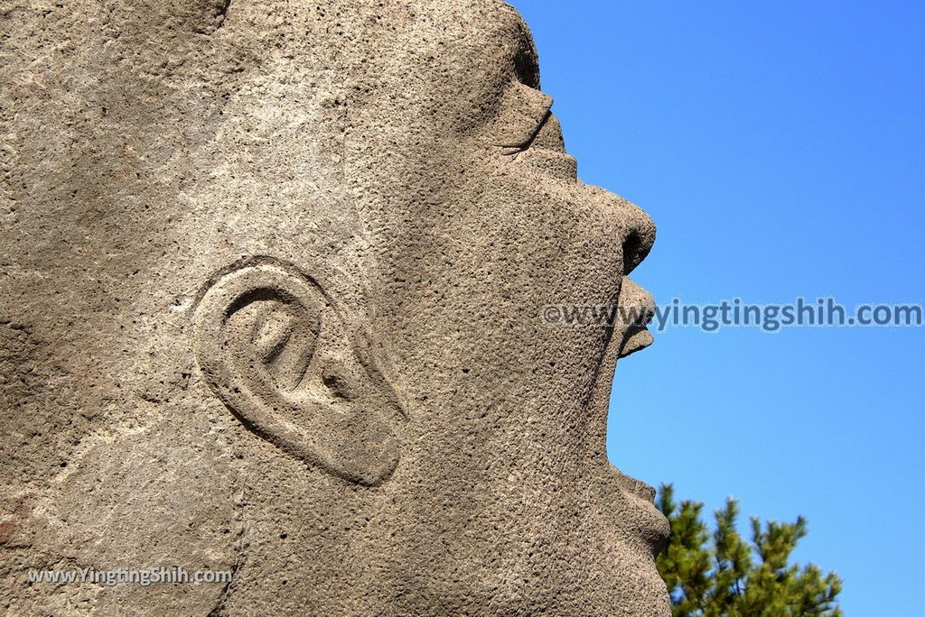 YTS_YTS_20190124_日本九州鹿兒島櫻島赤水展望広場/吶喊肖像Japan Kyushu Kagoshima Portrait Of A Shout042_3A5A8020.jpg