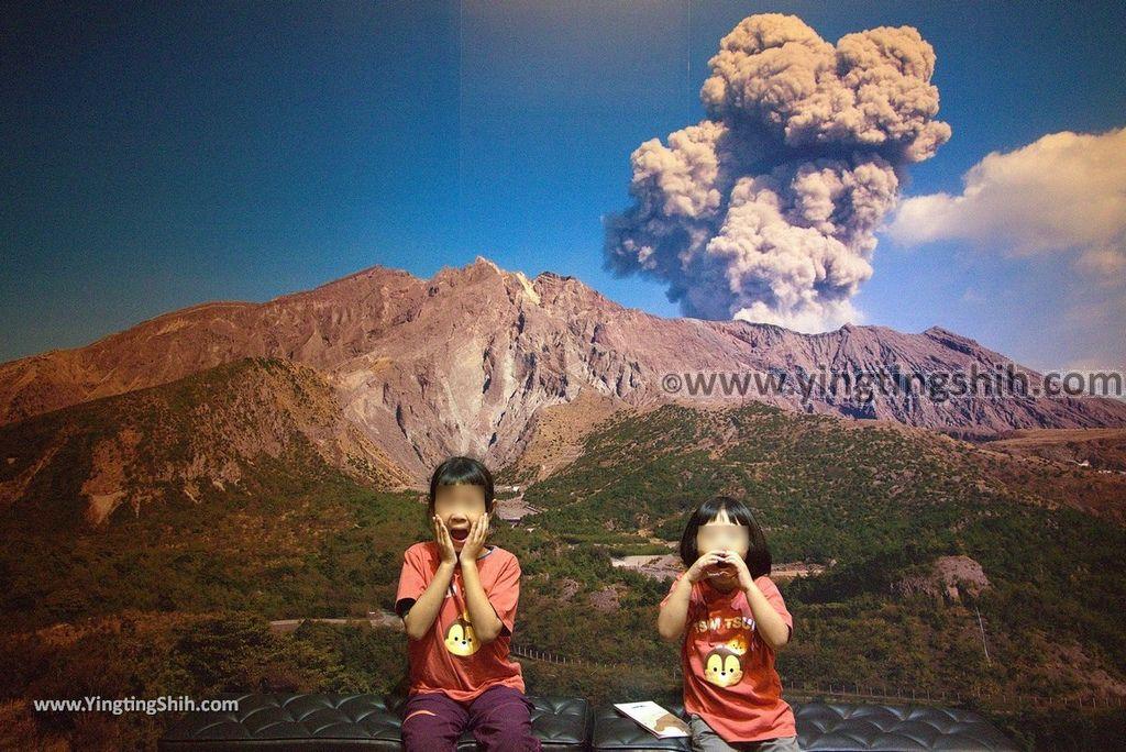 YTS_YTS_20190124_日本九州鹿兒島櫻島溶岩公園足湯/遊客中心Japan Kyushu Kagoshima Sakurajima Yogan Nagisa Park Footbath112_3A5A7107.jpg