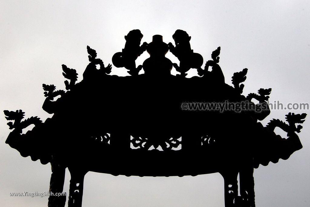 YTS_YTS_20190113_苗栗竹南中港慈裕宮/三級古蹟/縣定古蹟Miaoli Zhunan Zhonggang Cihyu Temple111_3A5A0310.jpg