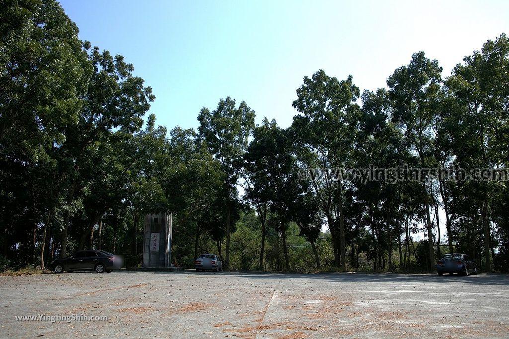 YTS_YTS_20190209_台南官田川文山森林生態保育農場/步道Tainan Guantian Chuan Wenshan Forest Ecological Conservation Farm007_539A9122.jpg