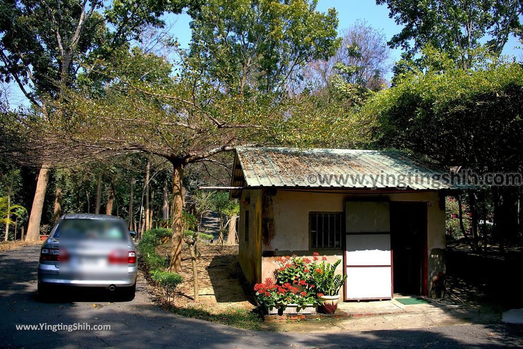YTS_YTS_20190209_台南官田川文山森林生態保育農場/步道Tainan Guantian Chuan Wenshan Forest Ecological Conservation Farm025_539A9143.jpg