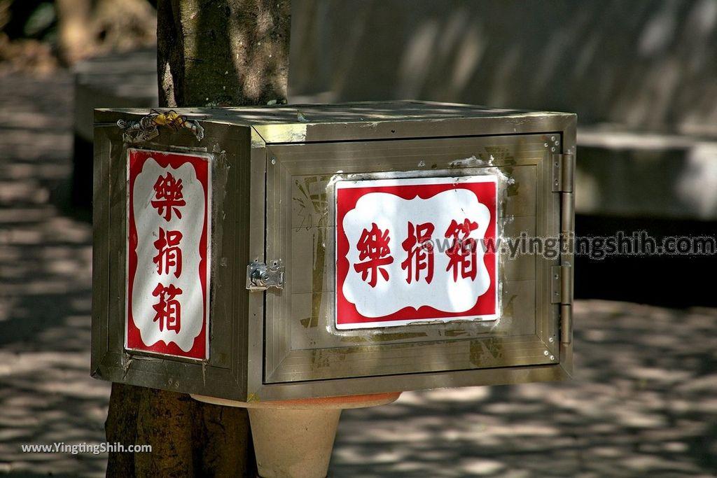 YTS_YTS_20190209_台南官田川文山森林生態保育農場/步道Tainan Guantian Chuan Wenshan Forest Ecological Conservation Farm037_539A9160.jpg