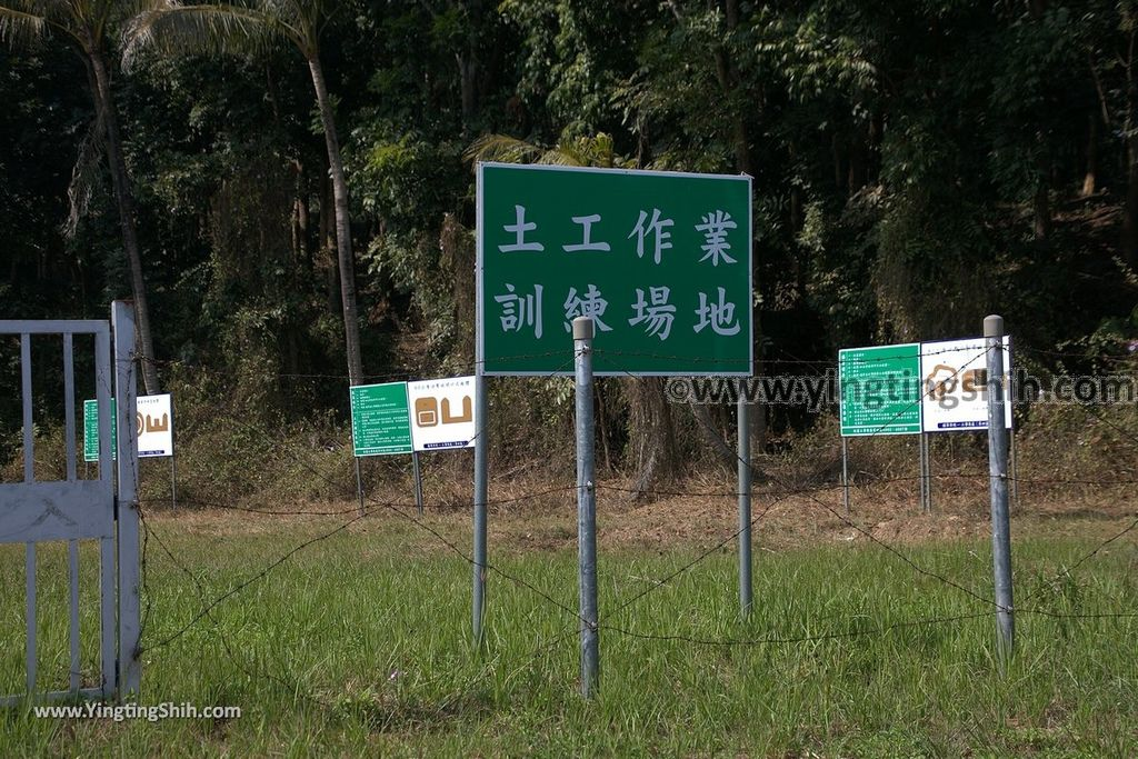YTS_YTS_20190209_台南官田川文山森林生態保育農場/步道Tainan Guantian Chuan Wenshan Forest Ecological Conservation Farm053_539A9305.jpg