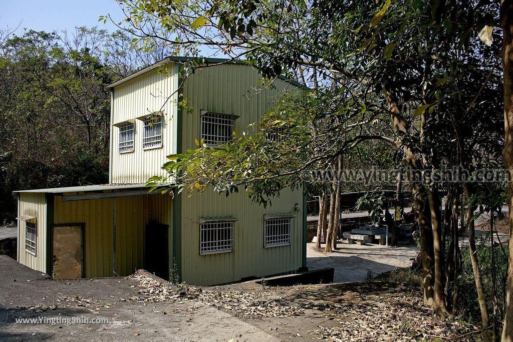 YTS_YTS_20190209_台南官田川文山森林生態保育農場/步道Tainan Guantian Chuan Wenshan Forest Ecological Conservation Farm065_539A9254.jpg
