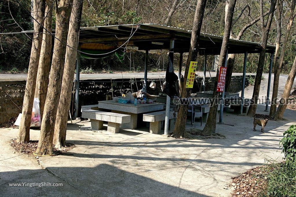 YTS_YTS_20190209_台南官田川文山森林生態保育農場/步道Tainan Guantian Chuan Wenshan Forest Ecological Conservation Farm068_539A9255.jpg
