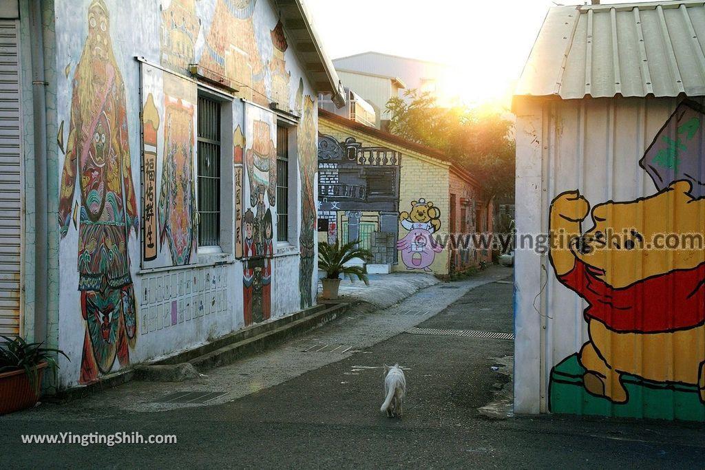 YTS_YTS_20190209_台南下營小熊維尼彩繪村Tainan Xiaying Winnie the Pooh painted village006_539A0350.jpg