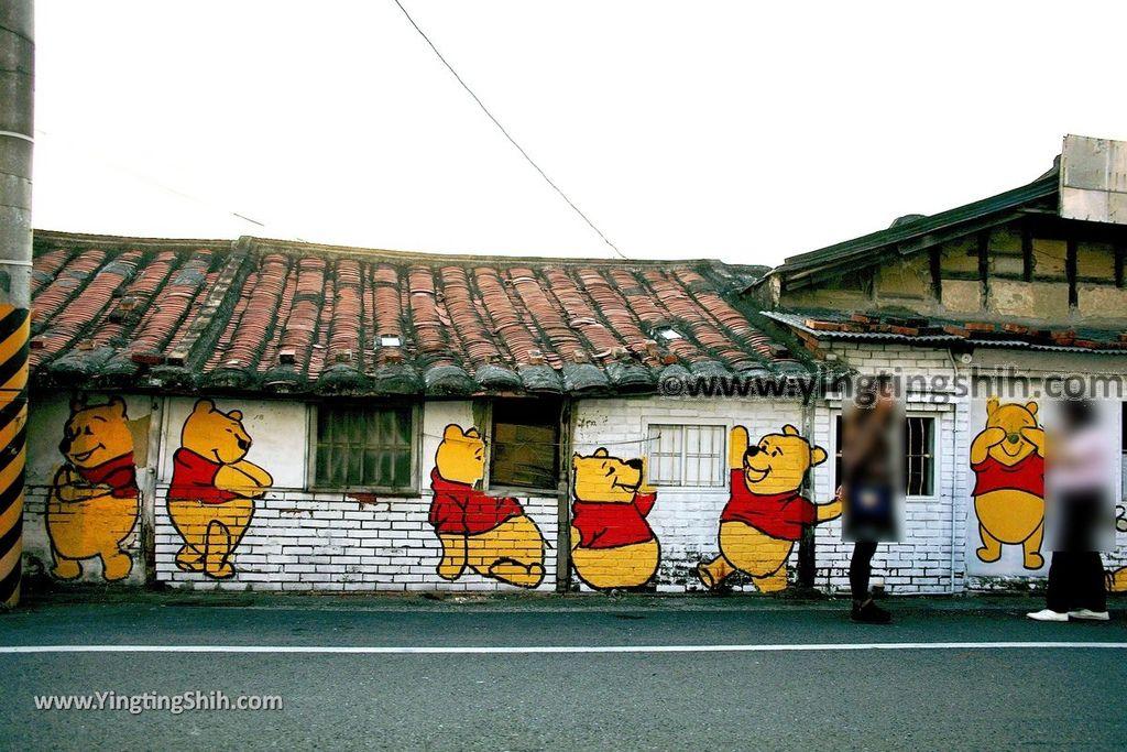 YTS_YTS_20190209_台南下營小熊維尼彩繪村Tainan Xiaying Winnie the Pooh painted village008_539A0352.jpg
