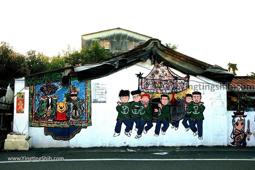 YTS_YTS_20190209_台南下營小熊維尼彩繪村Tainan Xiaying Winnie the Pooh painted village011_539A0355.jpg