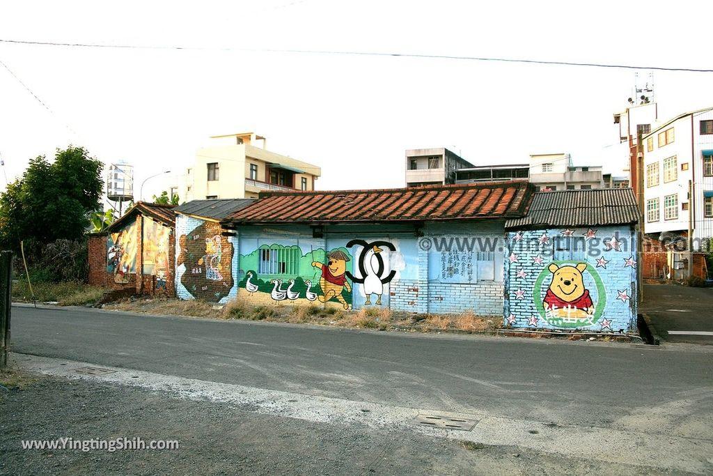 YTS_YTS_20190209_台南下營小熊維尼彩繪村Tainan Xiaying Winnie the Pooh painted village019_539A0339.jpg