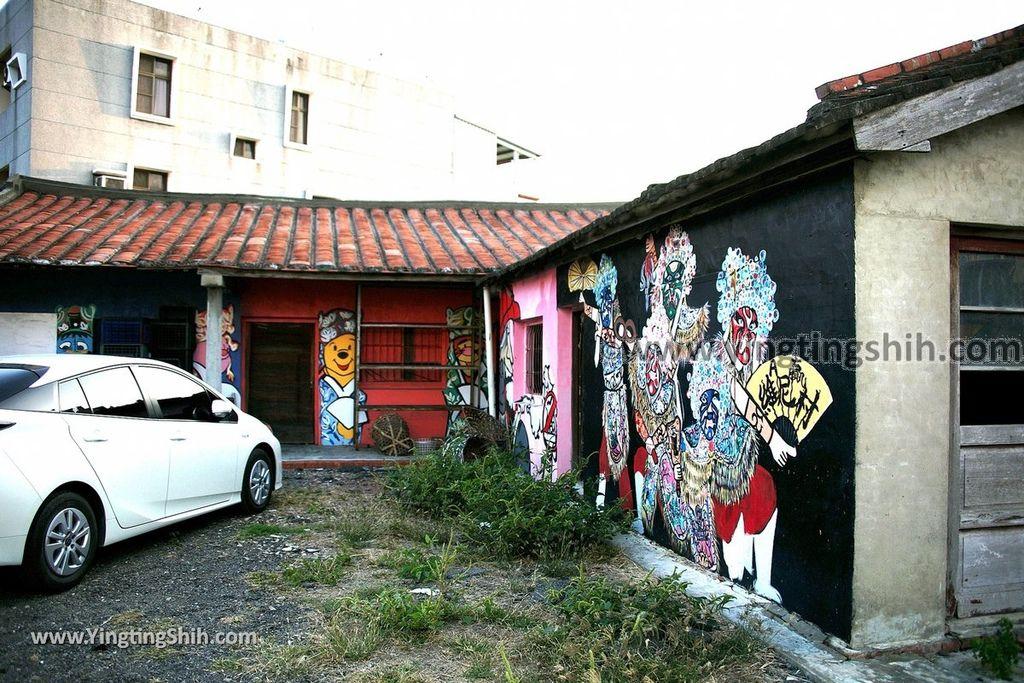 YTS_YTS_20190209_台南下營小熊維尼彩繪村Tainan Xiaying Winnie the Pooh painted village020_539A0338.jpg