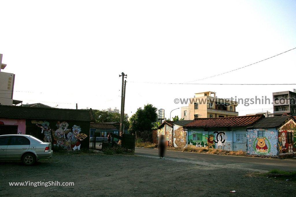 YTS_YTS_20190209_台南下營小熊維尼彩繪村Tainan Xiaying Winnie the Pooh painted village028_539A0189.jpg