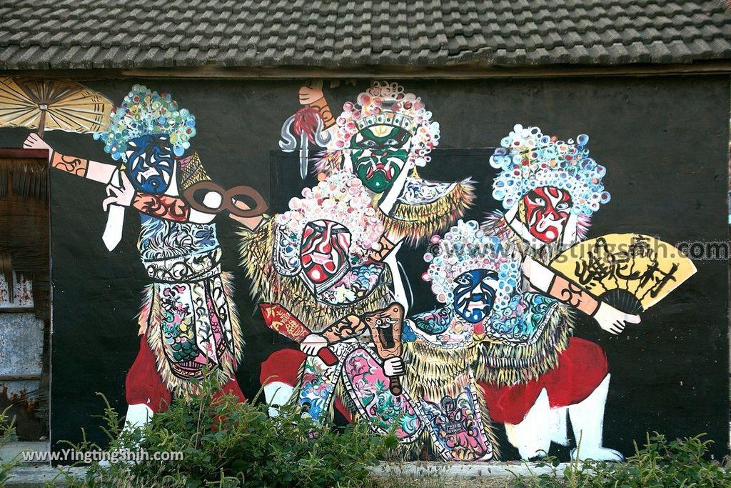 YTS_YTS_20190209_台南下營小熊維尼彩繪村Tainan Xiaying Winnie the Pooh painted village021_539A0195.jpg