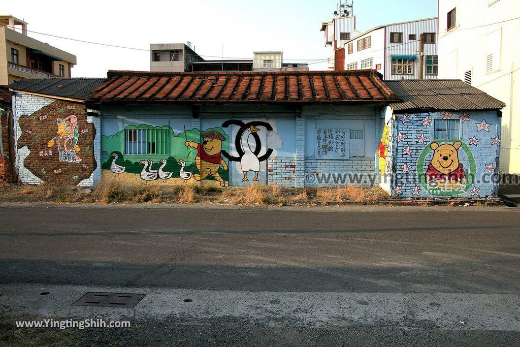 YTS_YTS_20190209_台南下營小熊維尼彩繪村Tainan Xiaying Winnie the Pooh painted village029_539A0198.jpg