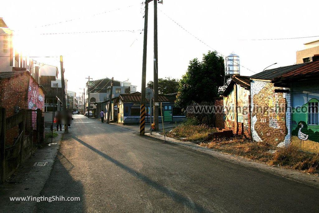 YTS_YTS_20190209_台南下營小熊維尼彩繪村Tainan Xiaying Winnie the Pooh painted village034_539A0202.jpg