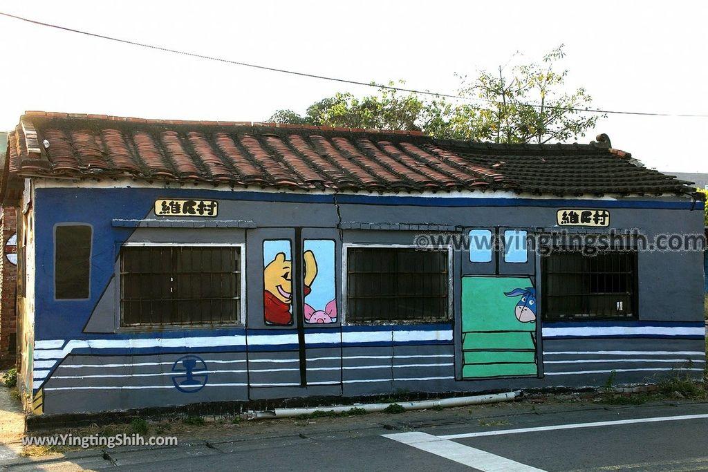 YTS_YTS_20190209_台南下營小熊維尼彩繪村Tainan Xiaying Winnie the Pooh painted village038_539A0213.jpg