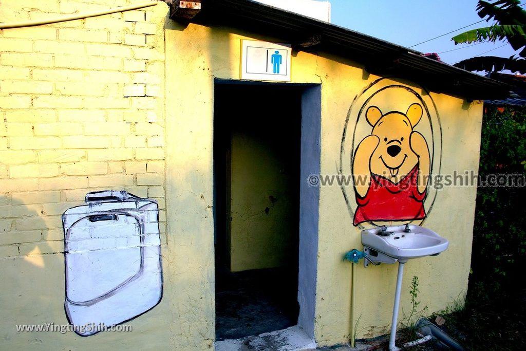 YTS_YTS_20190209_台南下營小熊維尼彩繪村Tainan Xiaying Winnie the Pooh painted village045_539A0237.jpg