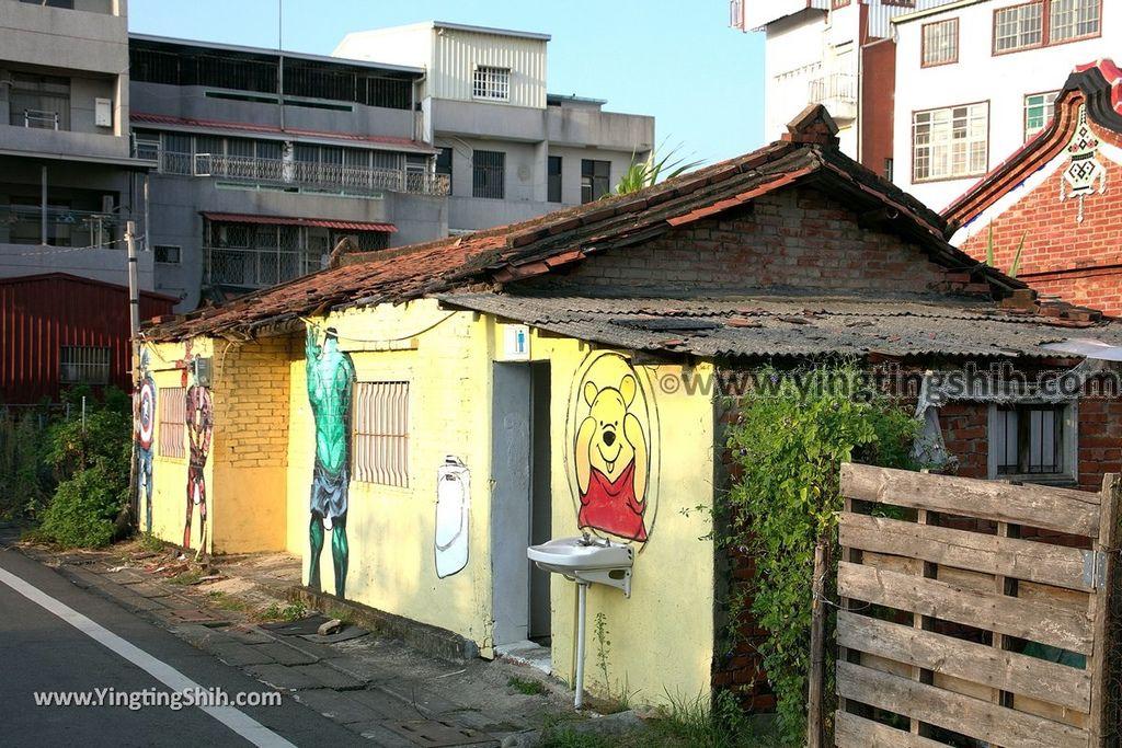 YTS_YTS_20190209_台南下營小熊維尼彩繪村Tainan Xiaying Winnie the Pooh painted village044_539A0217.jpg