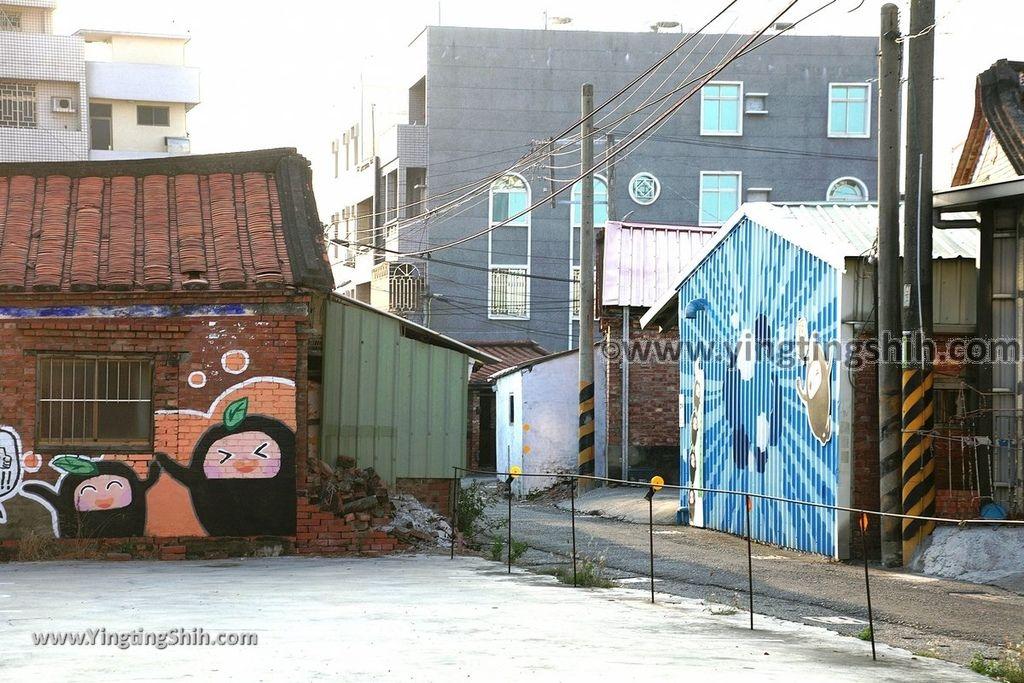 YTS_YTS_20190209_台南下營小熊維尼彩繪村Tainan Xiaying Winnie the Pooh painted village054_539A0230.jpg