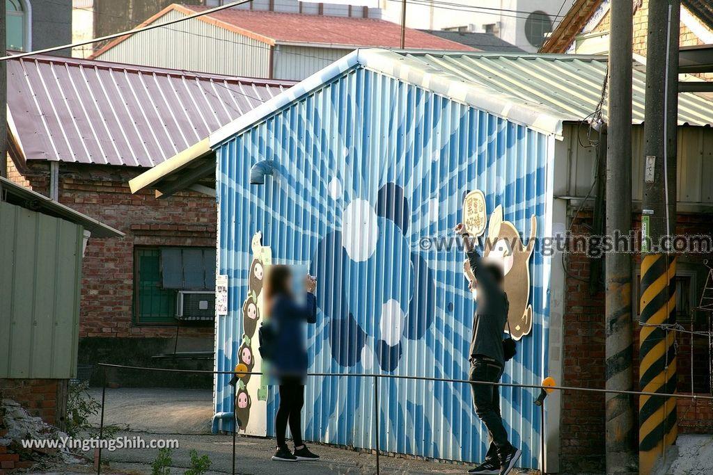 YTS_YTS_20190209_台南下營小熊維尼彩繪村Tainan Xiaying Winnie the Pooh painted village055_539A0235.jpg