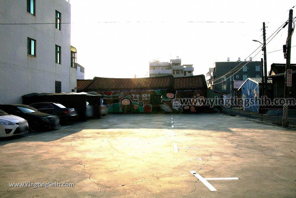 YTS_YTS_20190209_台南下營小熊維尼彩繪村Tainan Xiaying Winnie the Pooh painted village051_539A0228.jpg